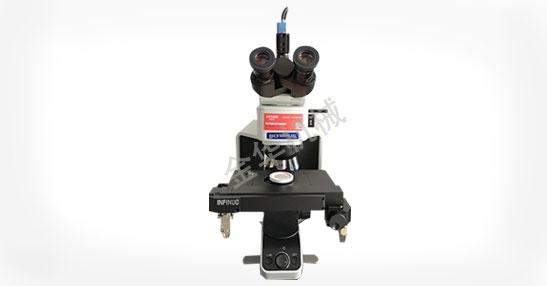 英菲洛 清洁度分析仪